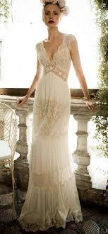 Top Most Popular Wedding Dresses On Wedding Inspirasi In