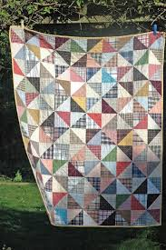 Best 25+ Shirt quilts ideas on Pinterest | T shirt blanket, Memory ... & old shirt quilt - to think of all those shirts I've thrown away over Adamdwight.com