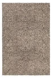 custom sized area rugs array dark custom size area rugs canada