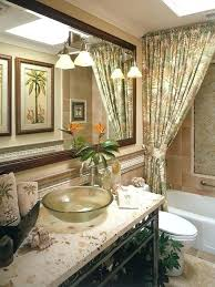 zen bathroom ideas bathroom ideas zen bathroom design ideas in tropical style tropical bathroom design ideas zen bathroom ideas
