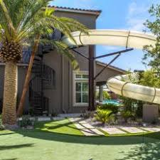 Tips For Choose The Right Inflatable Water Slides For A Backyard Water Slides Backyard