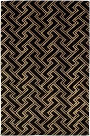 super black and beige rug rugs designs