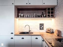 Apothekerschrank Ikea Metod Kitchen Ideas Techforxorg