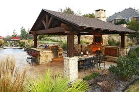 outdoor kitchens plans outdoor kitchen designs 1 outdoor kitchen ideas with big green egg