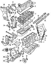 car engine exploded view drawing on 2 4 twin cam engine diagram car parts factory gm parts online and car accessories monster factory four engine diagram on 4