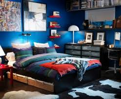 large bedroom furniture teenagers dark. Teens Room : Amazing Kids Bedroom Ikea Girls Furniture With Regard To The Stylish Home ~ Design Large Teenagers Dark B