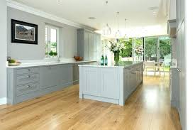 medium size of door design ideas kitchen cabinet makeover before and after fun painting for kitchens small net