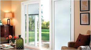 sliding glass door panels 3 panel sliding glass door 3 panel sliding glass patio doors elegant sliding glass door