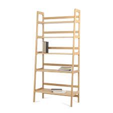 Contemporary Shelves home decor shelves modern & contemporary shelving units 1034 by uwakikaiketsu.us