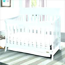 porta crib bedding set portable crib bedding set portable crib bedding sets white and brown crib