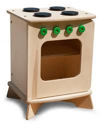 Outdoor Kitchen Equipment Uk Outdoor Wooden Kitchen Set Of 4 Outside Play Equipment