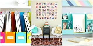 Dorm Room Wall Decoration Ideas Decor Home Design Tidy Simple