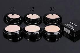 mac ping salable mac face powder 15 mac makeup mac makeup
