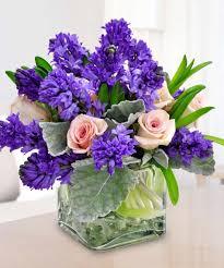 ... Easter Floral Arrangements Flowers Arrangements Centerpieces Flowers  Gifts Home Improvement Easter Floral Arrangements Pinterest ...
