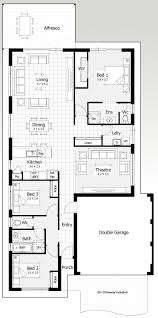8 Metre Wide House Designs 12 To 14 Metre Wide Home Designs Home Buyers Centre