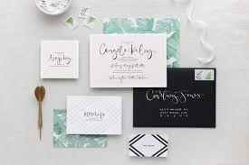 top 10 places to get your wedding invitations in the philippines Wedding Invitation Stores In Manila top 10 places to get your wedding invitations in the philippines the wedding vow wedding invitation shops in manila