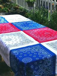 square outdoor tablecloth round outdoor tablecloth awesome elegant round outdoor table cover 70 inch square outdoor