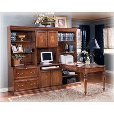 h217 24r ashley furniture desk return h217 24r ashley furniture home office