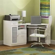 corner desk in bedroom. Simple Bedroom Corner Desk Units For Home Office Com With Bedroom Unit In O
