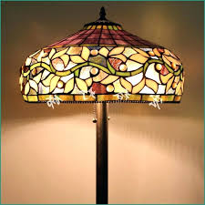 replacement globes for floor lamps best bright glass lamp shades uk