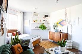 Interior Design Blogs Home Design Interior Design Blogs Interior Home Design  Ideas Style