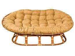 papasan chair cushion cover chair for modern concept double chair cushion cover chairs inspiration ideas papasan papasan chair cushion