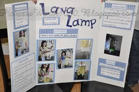 Lava Lamp Science Fair Project Amazing Lava Lamp Science Fair Project Classy Lava Lamp Bottle Fun Science