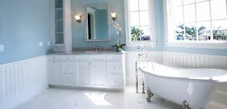 traditional bathroom designs. Traditional Bathroom Design For Good Ideas Beautiful Pictures Photos Picture Designs A