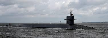 New Sea Shore Flow Military Com