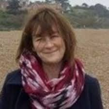 Jan FISH   Senior Lecturer and Course Lead MSc CBT & Counselling ...