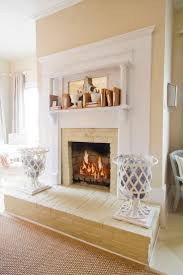 Fireplace Refacing Cost 36 Best Fireplace Ideas Images On Pinterest Fireplace Ideas