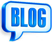 Картинки по запросу картинка блоги педагогов