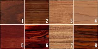 types of hardwood for furniture. Modern Furniture Houston | United States BLACK STEEL DESIGNS Hardwood Choices Types Of For N