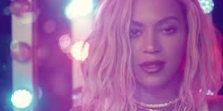 beyonce s essay on gender inequality bridges academia and pop  undefined
