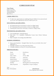 Resume Place resume place com Enderrealtyparkco 1