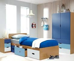 boys storage bed.  Storage Storage Bed For Kids Full Size Of Beds Cabin A Strong  Mulberry Boys And Home Design Software Free Trial With