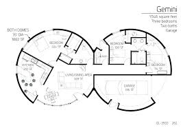 dome house floor plans dome house plans inspirational geodesic dome homes floor plans monolithic dome house dome house floor plans