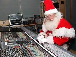 Radio Stations Kick Off Holiday Season « CBS Boston