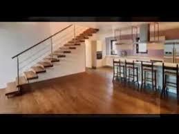 hardwood floor installation cost empire hardwood floor installation cost modern interior