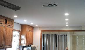diy recessed lighting awesome how to install recessed ceiling light graphics of how to install recessed