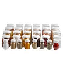 Rustic Kitchen Canisters Kitchen Jars Set Seniordatingsitesfreecom