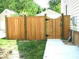 wood fence gate latch wood fence gate ideas home depot wood fence gate wood fence gate wood fence gate latch