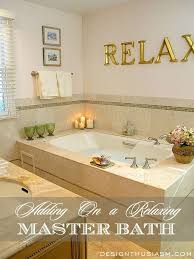 ... 1000 Ideas About Relaxing Bathroom On Pinterest Bright And Modern  Decorating Ideas 4 Home Design