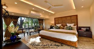 Resort Room Design Rooms In Manas Luxury Resort Manas Resort With Petting Zoo
