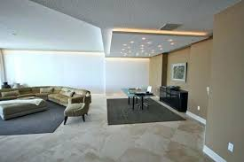 home office ceiling lighting. Wonderful Home Office Ceiling Lights Contemporary Lighting Compact Wall Lamps