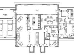 Modern House Floor Plans House Floor Plan Design  simple floor    Modern House Floor Plans House Floor Plan Design