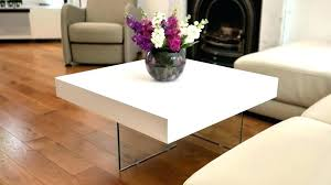 coffee tables for small spaces. Small Coffee Tables For Spaces Cocktail Long Narrow Table Round Ottoman .