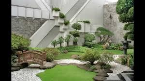 Japanese Landscape Designer Best Japanese Garden Design Decorations Ideas Youtube