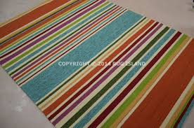 remarkable orange indoor outdoor rug tropical runner rugs