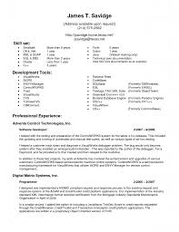 Work History Resume Example Resume Examples top 100 free example experience resume template 32